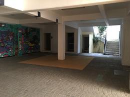 Foto Edificio Comercial en Venta en  Roma Norte,  Cuauhtémoc  Zacatecas 90