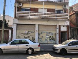 Avellaneda 57