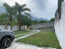 Foto Quinta en Renta temporal en  El Barro,  Monterrey  EN VENTA QUINTA EL BARRO SANTIAGO NUEVO LEON