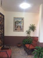 Foto Casa en Venta en  Monterreal Residencial,  Los Cabos  Casa Monte Real San Jose del Cabo