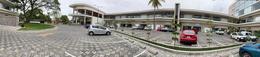 Thumbnail picture Bussiness Premises in Rent in  Gaviotas,  Puerto Vallarta  Gaviotas