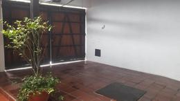 Foto Casa en Venta en  El Bosque,  Quito  EL BOSQUE