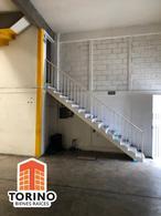 Foto Bodega Industrial en Renta en  Rafael Lucio,  Xalapa  BODEGA EN RENTA- SOBLE ALTURA  - BUENA UBICACIÓN