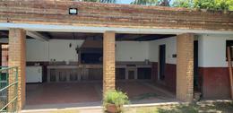 Foto Terreno en Alquiler en  San Miguel De Tucumán,  Capital  AV BELGRANO al 3400