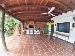 Foto Terreno en Venta en  Seminario,  San Roque  Zona Seminario
