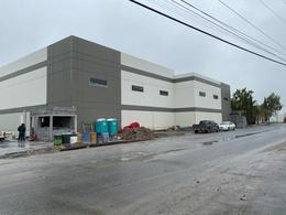 Foto Bodega Industrial en Renta en  Apodaca ,  Nuevo León  Renta Bodegas Indusriales en Apodaca