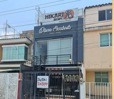 Thumbnail picture Commercial Building in Sale in  Zapopan ,  Jalisco  Zapopan