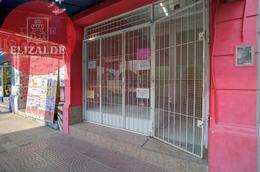 Foto Local en Alquiler | Venta en  San Fernando,  San Fernando  Ituzaingo 1180