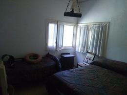 Foto Casa en Venta en  Capitan,  Zona Delta Tigre  Rio Capitán  Chita