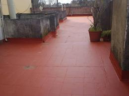 Foto Departamento en Venta en  Olivos,  Vicente López  Avenida Maipú 2054