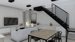 Foto Casa en Venta en  Martin,  Rosario  Mendoza al 600
