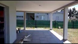 Foto Casa en Venta en  Los Nogales,  Tafi Viejo  La Herencia Country