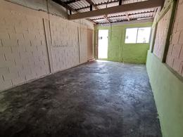 Foto Departamento en Renta en  Guadalupe Victoria,  Coatzacoalcos  Habitación 1 Altos, Quevedo 3000, Colonia Guadalupe Victoria, Coatzacoalcos, Ver.