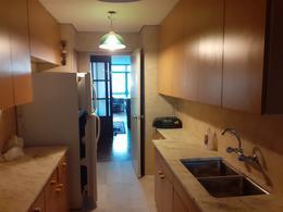 Foto Departamento en Venta | Alquiler en  Pocitos Nuevo ,  Montevideo  Metros de la rambla