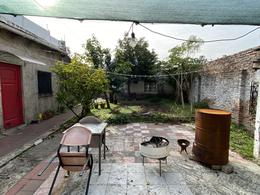 Foto Galpón en Venta en  Virr.-Estacion,  Virreyes  Alem N° 2150, Virreyes, San Fernando.