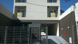 Foto Departamento en Alquiler en  San Miguel ,  G.B.A. Zona Norte  PERON 2128 7°B