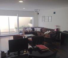 Foto Departamento en Venta | Alquiler en  Granda Centeno,  Quito  Granda Centeno