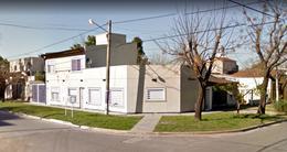 Foto thumbnail Departamento en Alquiler en  Moreno,  Moreno  De la quintana  esq. Independencia - Lado Norte