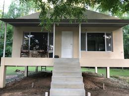 Foto Casa en Venta en  Chana,  Zona Delta San Fernando  ARROYO CHANÁ