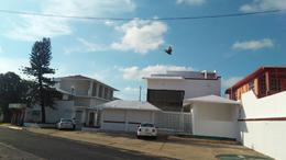 Foto Oficina en Renta en  Alor Procoro,  Coatzacoalcos  AV. AQUILES SERDAN 1202