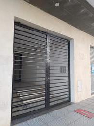 Foto Departamento en Venta en  Capital ,  Tucumán  Suipacha al 900