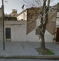 Foto Terreno en Venta en  Boedo ,  Capital Federal  castro al 2000