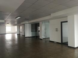 Foto Oficina en Renta en  San Rafael,  Escazu  Oficina en Oficentro Premium / 25 Estacionamientos