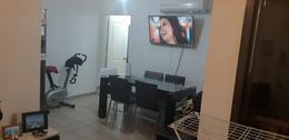 Foto Departamento en Venta en  Alberdi,  Cordoba  Av. DUARTE QUIROS 2055