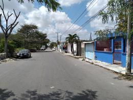 Foto Casa en Venta en  Benito Juárez ,  Quintana Roo  EN VENTA CASA EN CANCÚN. REG 219. 2 RECAMARAS C2763