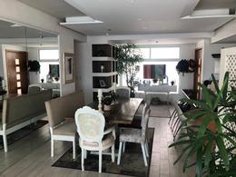 Foto Departamento en Renta en  Benito Juárez ,  Quintana Roo  Ofrezco Renta Departamento en el Table . Fraccionmiento La Vita