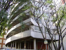 Foto Departamento en Alquiler en  Olivos,  Vicente Lopez  Rawson al 2500