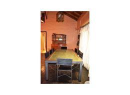 Foto Casa en Venta en  Pilar ,  G.B.A. Zona Norte  juan ramón Jimenez al 1800