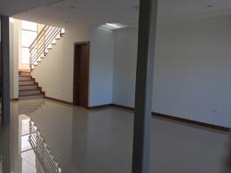 Foto Casa en Venta en  Chihuahua ,  Chihuahua          BOSQUES DEL VALLE 3