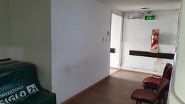 Foto Local en Alquiler en  Capital ,  Neuquen  Salta  49-Salta 49- Apto para cocinar-consultorios-oficinas