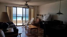 Foto Departamento en Venta en  Zona Hotelera,  Cancún  Departamento en venta Zona Hotelera