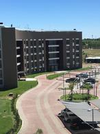 Foto Departamento en Venta en  Terralagos,  Countries/B.Cerrado  Los robles al 3200