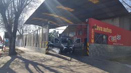 Foto thumbnail Galpon en Alquiler en  Moron ,  G.B.A. Zona Oeste  Bernardo de Irigoyen al 700