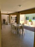 Foto Casa en Venta en  La Pradera Ii,  Countries/B.Cerrado (Pilar)  km 45, Ruta 2, Av. Caamaño al 900