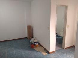 Foto Departamento en Venta en  Villa Crespo ,  Capital Federal  Panama al 900