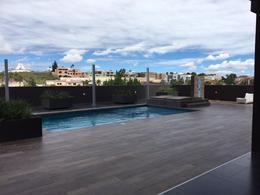 Foto Departamento en Renta en  Hacienda Santa Fe,  Chihuahua  EN RENTA DEPTO. AMUEBLADO  TORRE SPHERA
