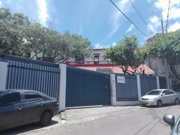 Foto Edificio Comercial en Venta en  Avenida La Paz,  Tegucigalpa  EXCELENTE EDIFICIO COMERCIAL EN Ave La Paz, Tegucigalpa