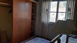 Foto Casa en Venta en  Countries/B.Cerrado (E. Echeverría),  Esteban Echeverria  Echeverria del Lago