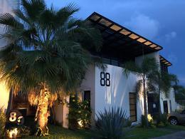 Foto Casa en Venta | Renta en  Punta Tiburón,  Alvarado  PUNTA TIBURÓN, Casa en VENTA o RENTA, con estudio y jacuzzi.