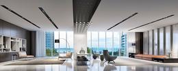 Thumbnail picture Apartment in Sale in  Midtown,  Miami-dade  DEPARTAMENTO EN VENTA MIDTOWN MIAMI FLORIDA