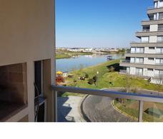Foto Departamento en Venta en  Portezuelo,  Nordelta  venta de depto 2 ambientes con balcón en Portezuelo Nordelta