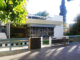 Foto thumbnail Casa en Venta en  Capital ,  San Juan  libertador y Urquiza