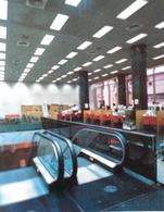 Foto Edificio Comercial en Alquiler en  Microcentro,  Centro  RECONQUISTA 200