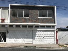 Foto Casa en Venta en  Francisco Murguía El Ranchito,  Toluca  VENTA DE CASA EN EL RANCHITO TOLUCA MUY CERCA DE LA GLORIETA COLÓN