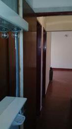 Foto Departamento en Venta en  Ezeiza ,  G.B.A. Zona Sur  Impecable departamento c/escritura