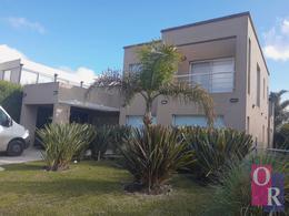 Foto Casa en Venta en  Altos de Hudson I,  Countries/B.Cerrado (Berazategui)  Av. Gutierrez al 4800, Altos de Hudson I